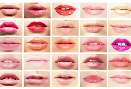 Kepribadian-Berdasarkan-Warna-Lipstik-1