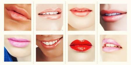 cara-memilih-warna-lipstik-yang-sesuai-untuk-wajah